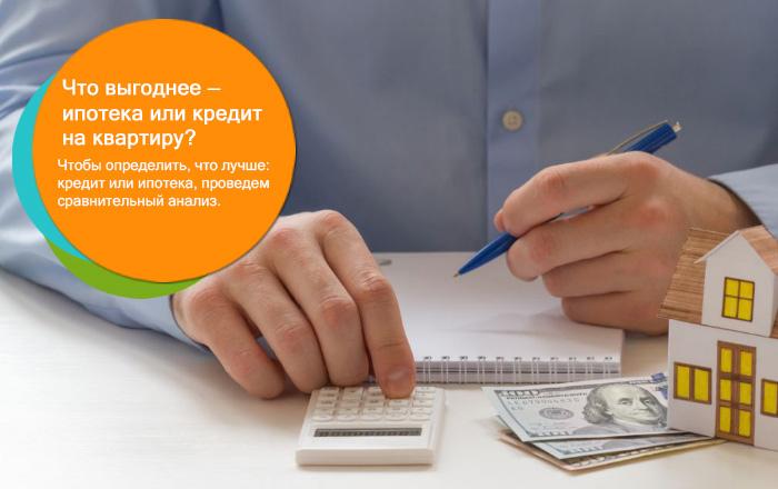 Скачать для оформления кредита поручительства